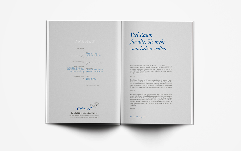 Freiraum-Broschure-Allgäu-1a